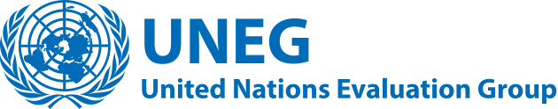 United Nations Evaluation Group